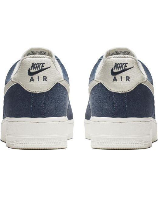 Men's Nike Air Force 1 Ultra Force LV8 Black White 864015 001 Boys Casual Shoes Sneakers 864015 001