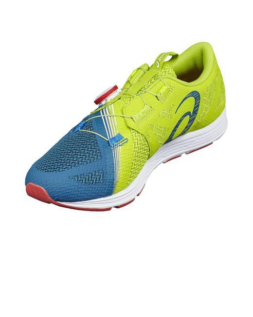 classic fit e3047 9d533 Men's Gel-451 Running Shoes