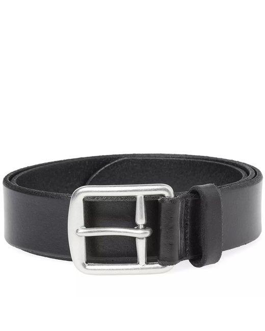 Polo Ralph Lauren - Black Belt for Men - Lyst