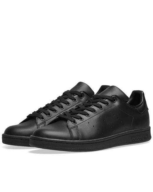 Adidas White Stan Smith for men