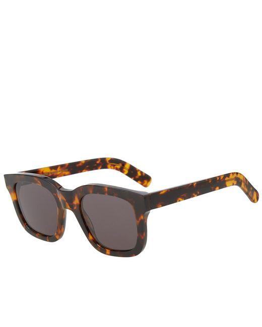 Monokel - Brown Neo Sunglasses for Men - Lyst