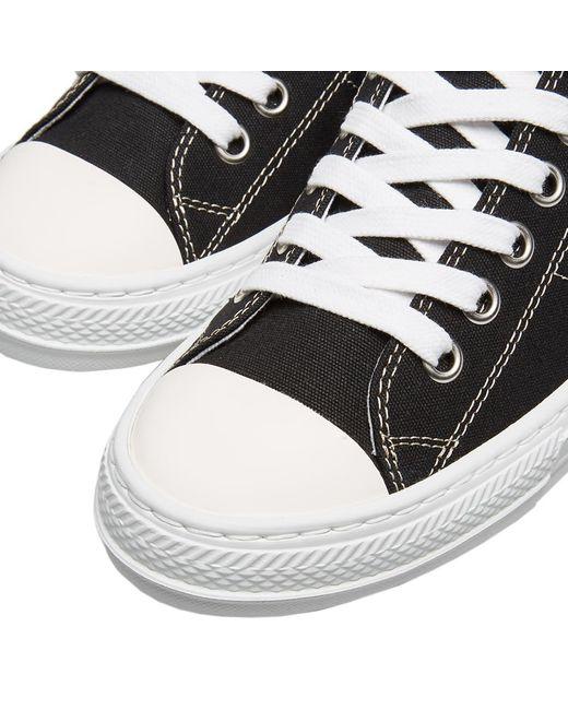 newest 07cf3 d1748 Men's Black 22 Stereotype Low Sneaker