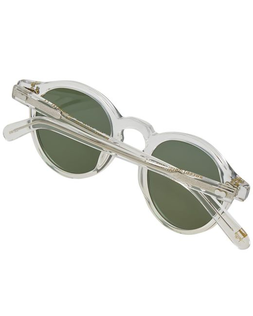 e1315006c5c8 ... Moscot - Multicolor Miltzen Sunglasses for Men - Lyst ...