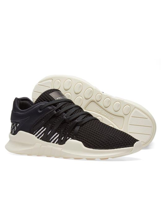 Packer Shoes x adidas Originals EQT Running Support '93 Complex