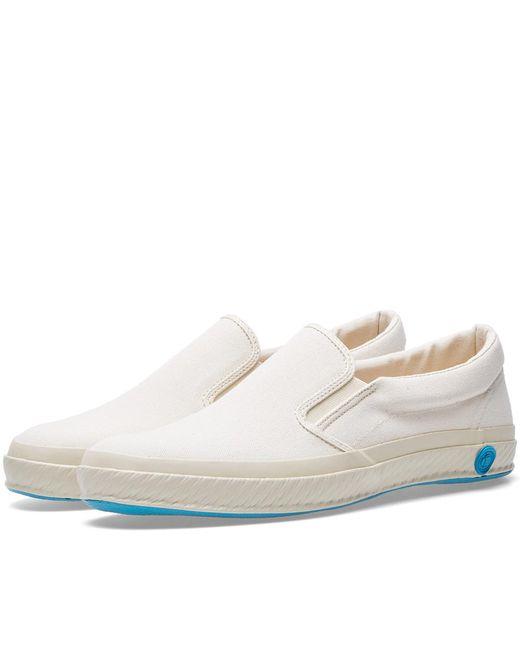 Shoes Like Pottery - White Slip On for Men - Lyst
