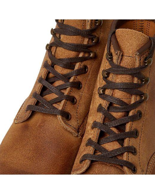 94598a37c12 Men's Brown 3344 Heritage Work 6