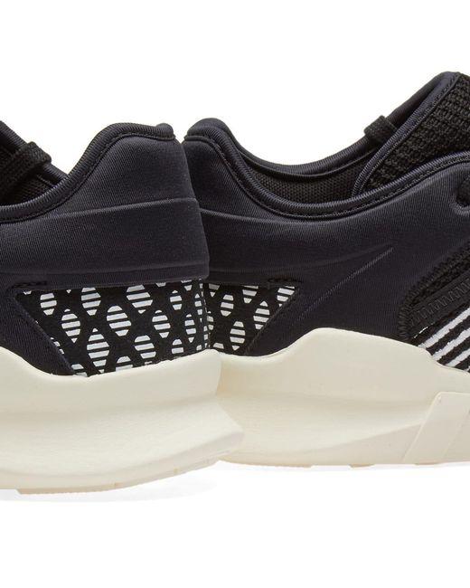 Women Blue EQT RACING ADV Shoes sale adidas US