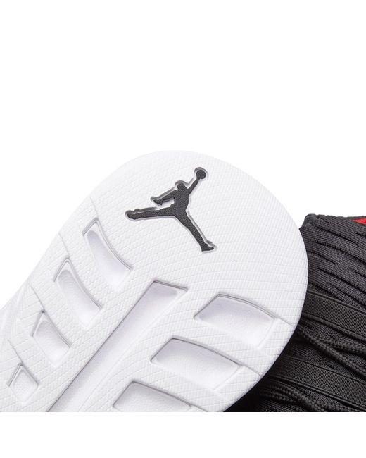 Jordan Formula  Men S Shoe Nike Uk