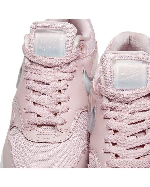 Rose Gold Wei Sdfg345345345 Nike Air Max 97 Ultra Damen