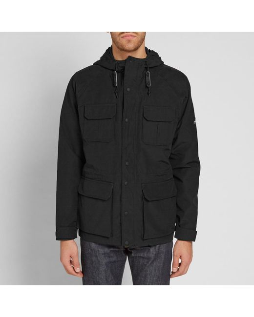 kasson black single men ★ penfield 'kasson' double layer mountain parka quartz sna526p men's and can register up to 59 minutes and 598 seconds at a single go.