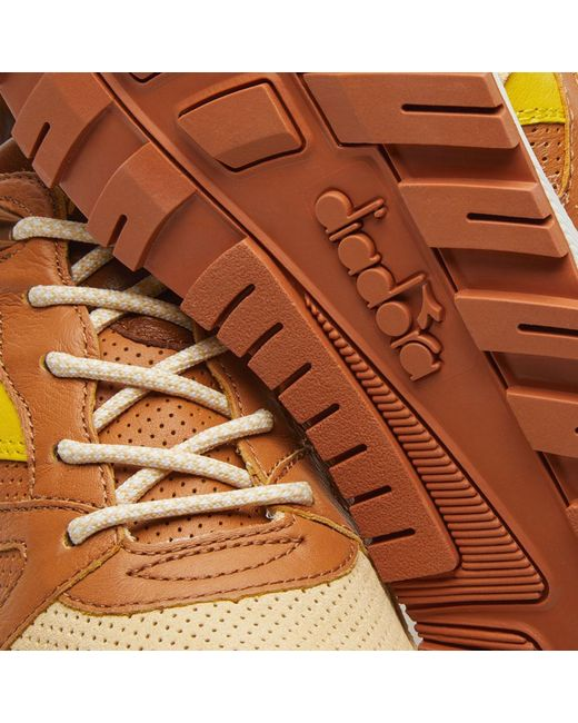 Ubiq Shoes Uk