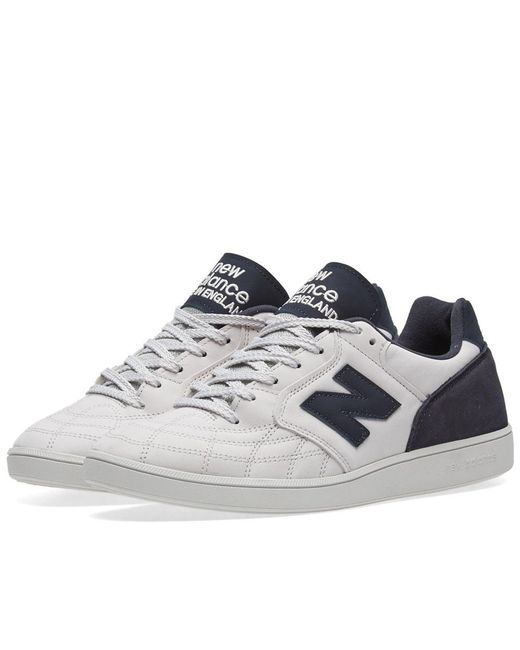 edebe634cc Lyst - New Balance Epic Tr  flimby 35th Anniversary Pack  - Made In ...