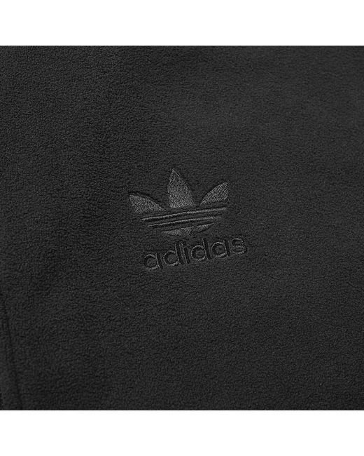 adidas fleece adiplore