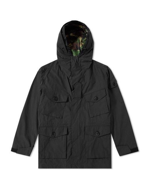 Rag & Bone - Black Miles Jacket for Men - Lyst