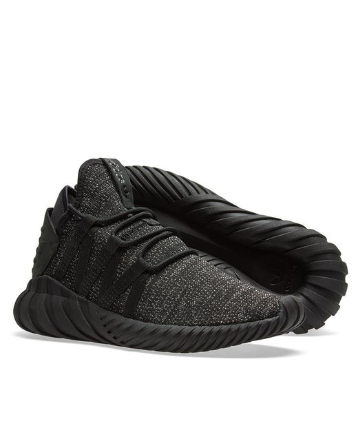 Cheap Tubular Radial Coreblack Vintagwhtite for Sale, Best Ultra Boost Hot