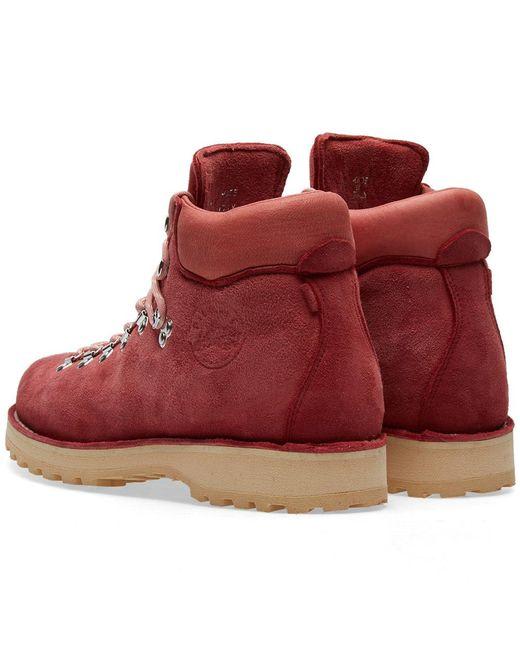 Diemme Shoes Buy