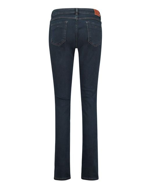 "Marc O'polo Blue Jeans ""Alby"" Slim Fit"
