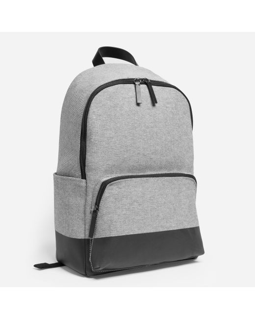 Everlane | Multicolor The Dipped Zip Backpack for Men | Lyst