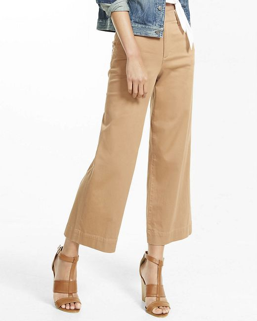 Elegant Women Who Are Chic And Active And Want To Dress For How They Feel  That, To Me, Is Super Important The Yummy Track Pants Are My Biggest Goto Because I Can