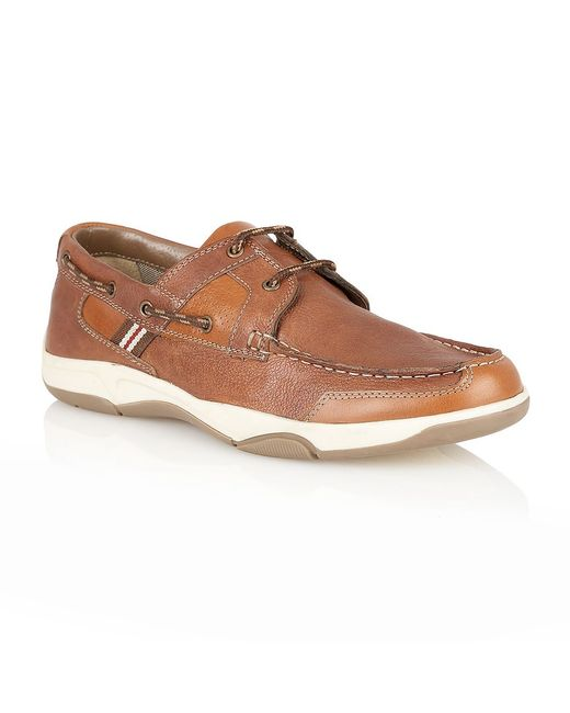 Discover our stylish range of men's boat shoes at ASOS. Shop our classic deck shoes for men in beautifully crafted leather and suede styles. your browser is not supported. Timberland classic boat shoes in brown leather. £ Eastland Popham Two Eye Boat Shoe in Grey. £
