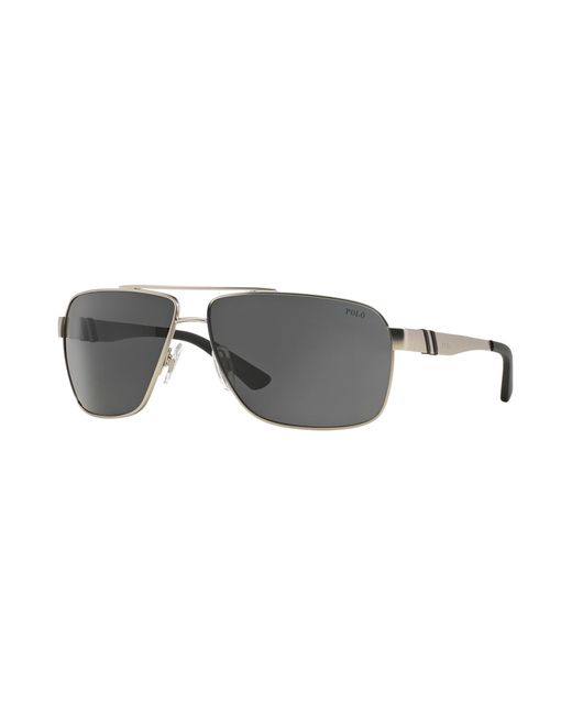 fd011e2562 Polo Sunglasses For Men