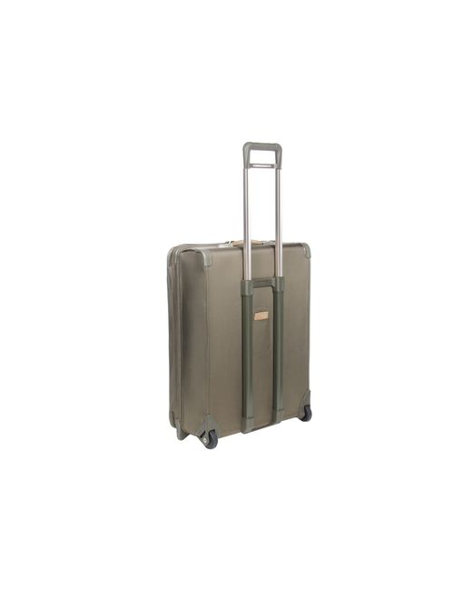 Briggs & Riley | Green Baseline - Large Expandable Upright | Lyst