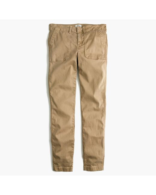 Luxury Big Amp Tall Dockers Signature Khaki D3 FlatFront Pants