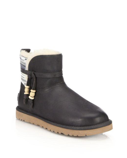 ugg boots auburn nsw