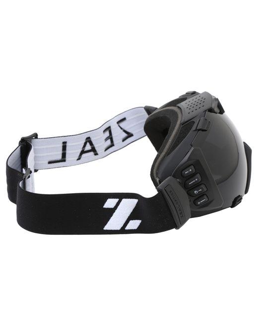 Zeal Optics | Gray Base Hd Camera | Lyst