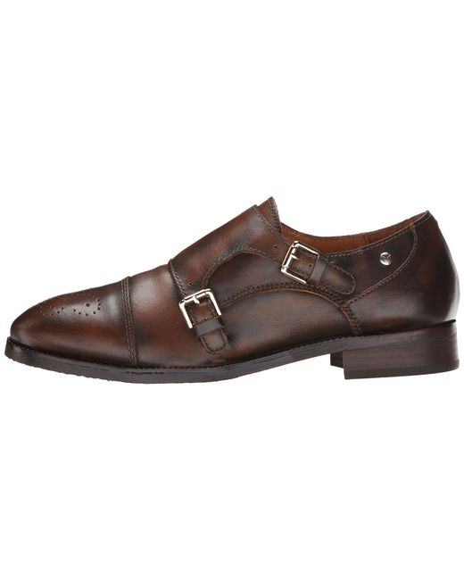 Pikolinos | Brown Royal W4d-3543aa for Men | Lyst