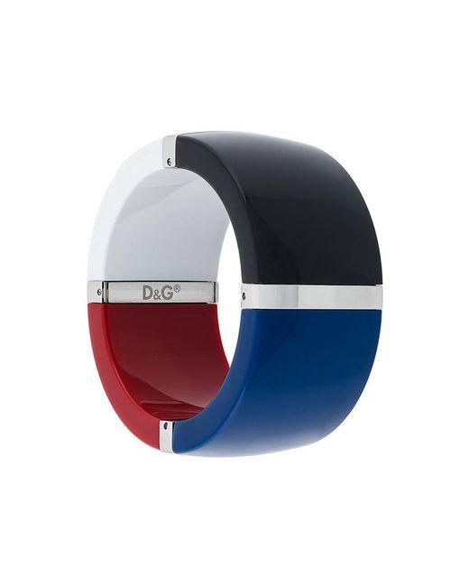 Dolce & Gabbana | Multicolor Resort Collection Saint Tropez Bracelet | Lyst