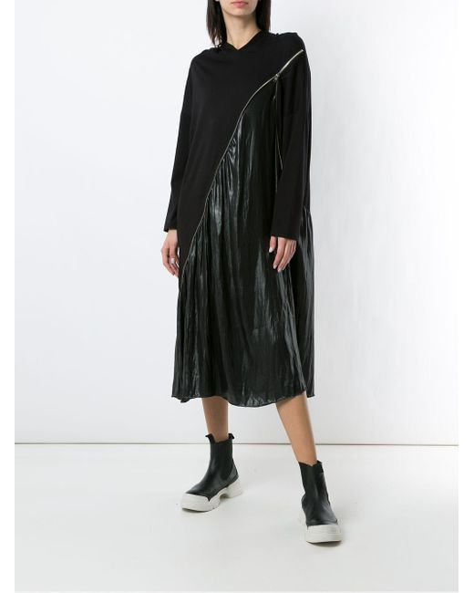 UMA | Raquel Davidowicz Coppola ドレス Black