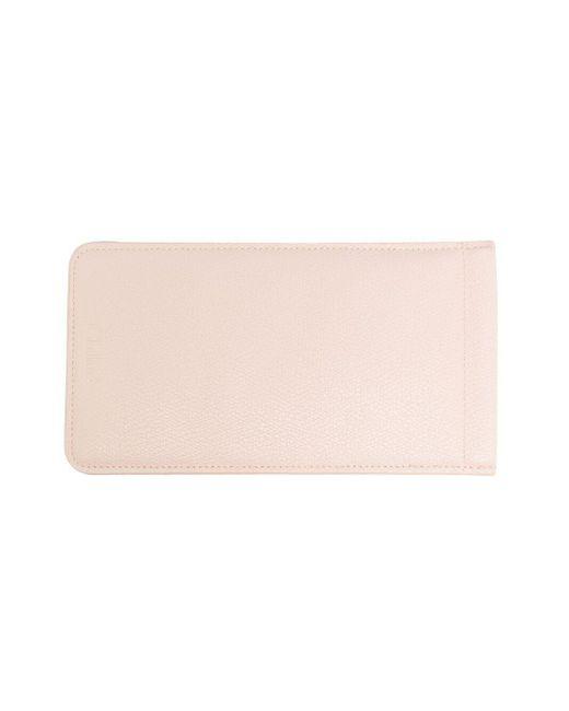 Солнцезащитные Очки Rosie С Оправой В Форме Цветов Chloé, цвет: Pink