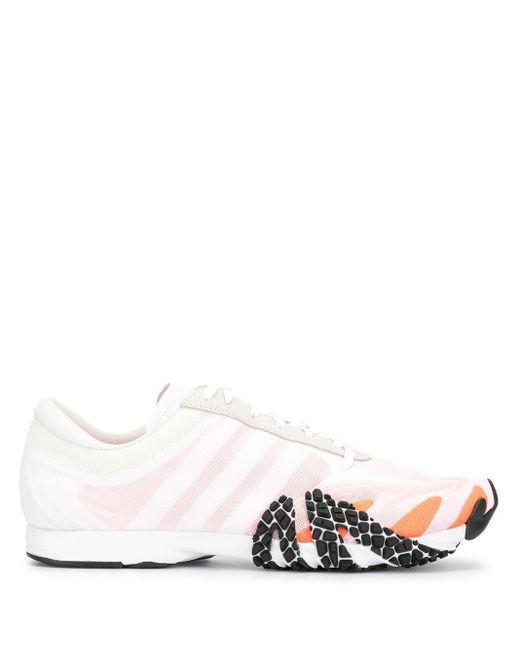 Sneakers Y-3 Rehito di Adidas in Multicolor da Uomo