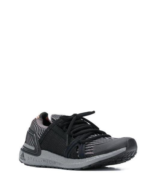 Adidas By Stella McCartney Ultraboost 20 スニーカー Black