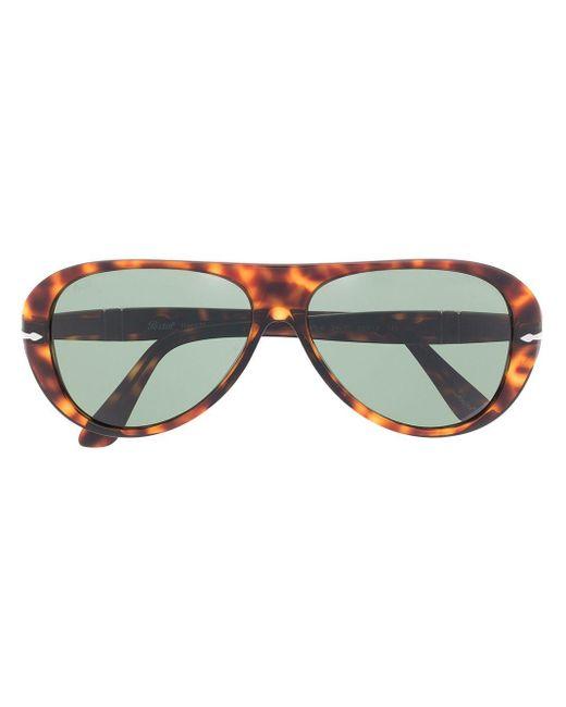 Gafas de sol PO3260S Persol de color Brown