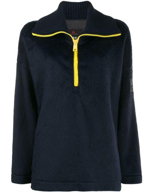 Peuterey Mirreille セーター Blue