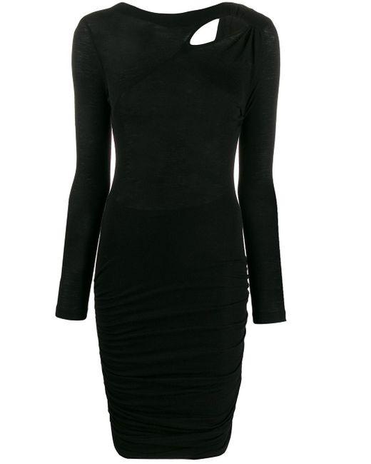 Ba&sh Penn ドレス Black