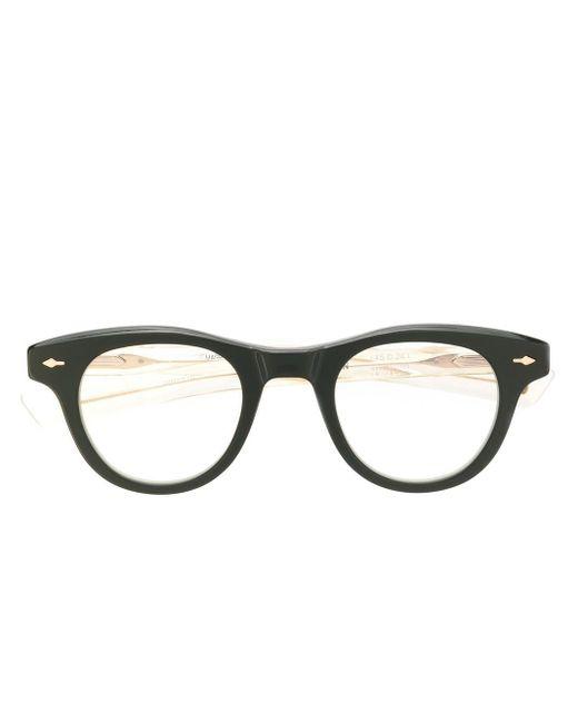 Jacques Marie Mage Viper 眼鏡フレーム Multicolor
