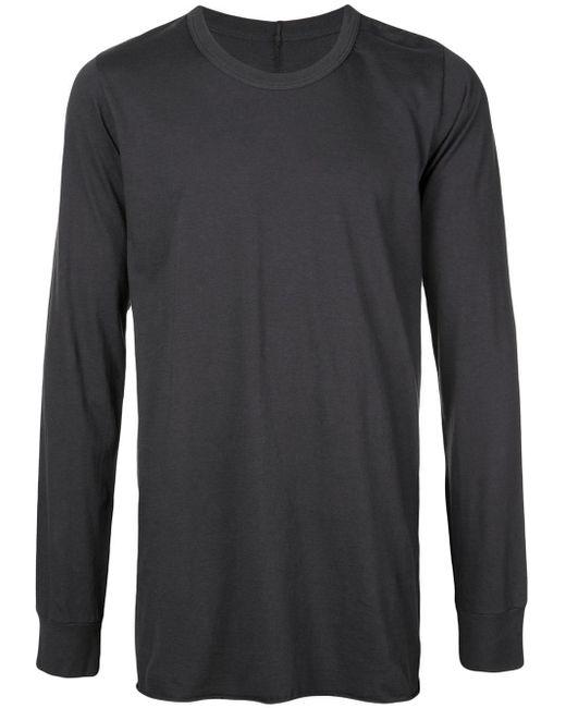 メンズ Rick Owens スウェットシャツ Multicolor