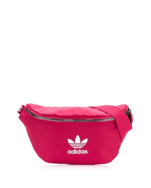 Adidas Originals ベルトバッグ Multicolor