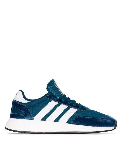 Adidas I-5923 スニーカー Blue