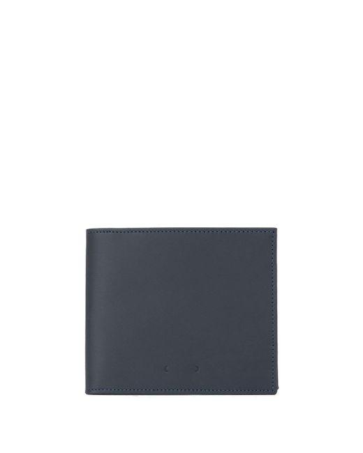 メンズ PB 0110 二つ折り財布 Blue