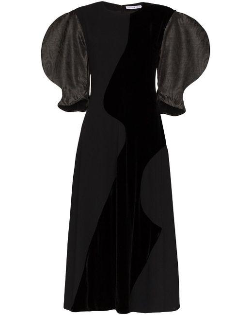 Rejina Pyo Celia ドレス Black