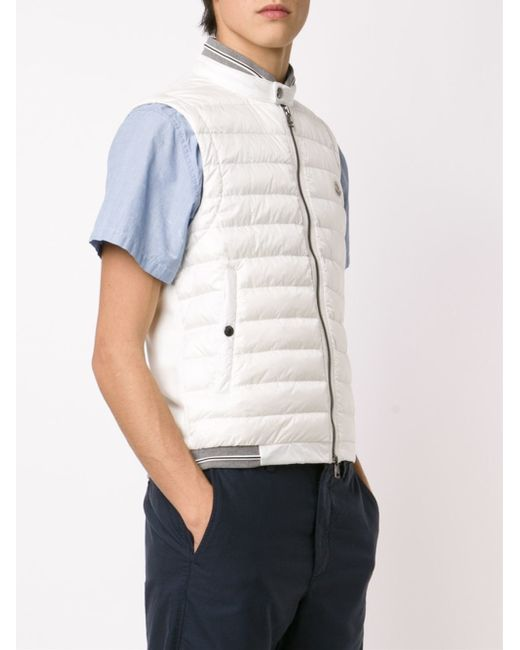 Buy products related to men's gilet products and see what customers say about men's gilet products on nichapie.ml FREE DELIVERY possible on eligible purchases.
