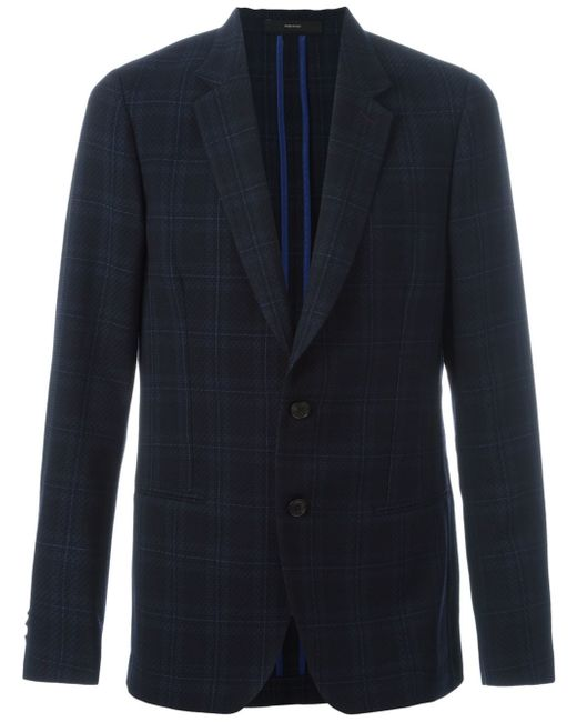 Shop for plaid blazer at russia-youtube.tk Free Shipping. Free Returns. All the time.