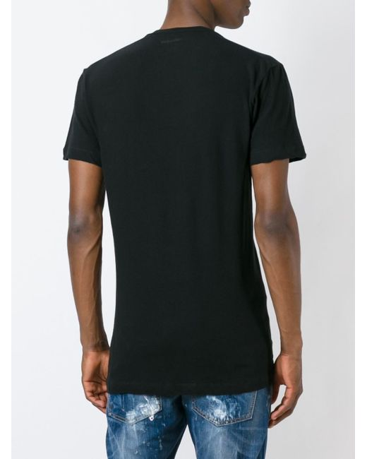 Browse the selection of v neck t shirts for men at hereufilbk.gq and receive free shipping.