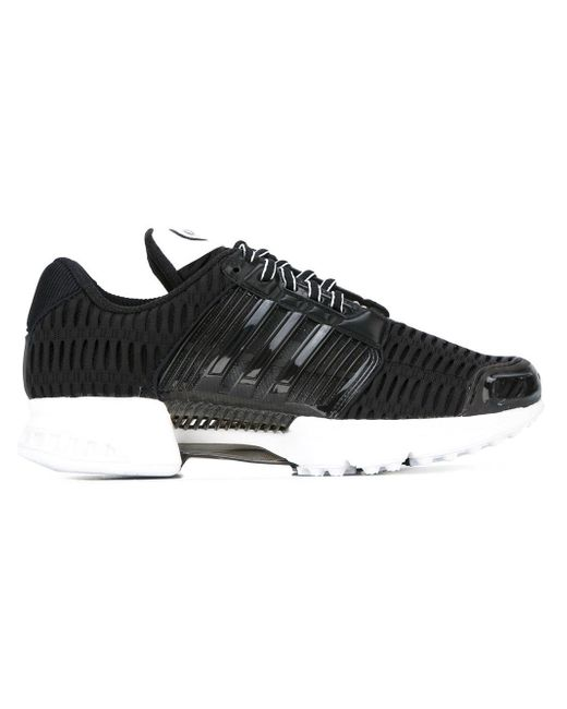 Adidas Originals | Black 'clima Cool 1' Sneakers for Men | Lyst