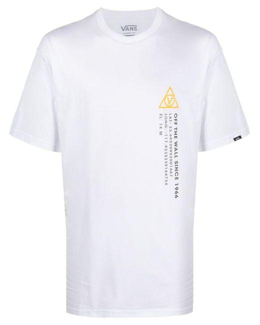 メンズ Carhartt WIP チェック フランネルシャツ Black