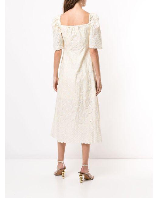 Alice McCALL Angels ドレス Natural